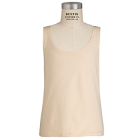 Natural Camisole