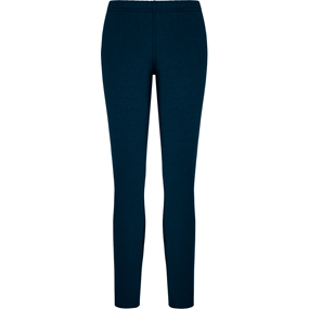 Dark Navy School uniform leggings