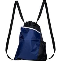 Cinchpacks - Royal/Black