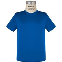Royal Performance T-Shirt with School logo