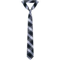 Belmont Plaid Neck Tie