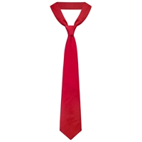 Red Neck Tie