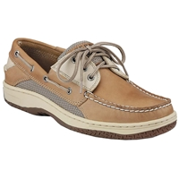 Male Sperry Billfish Loafer-Tan