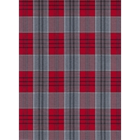 Fairmont Plaid